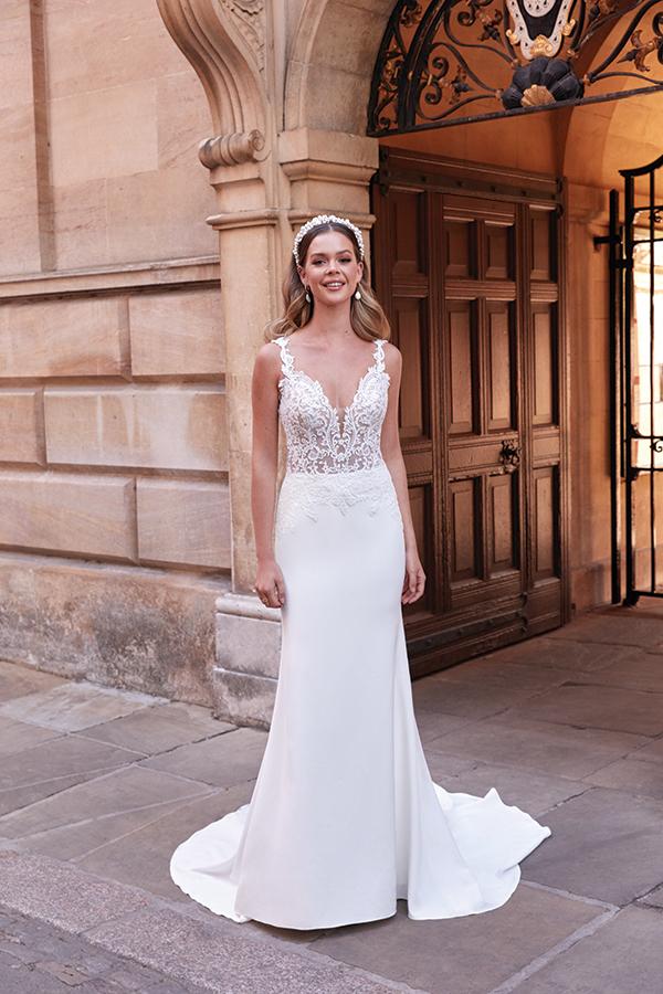 impressive-aetherial-bridal-creation-justin-alexander-modern-bride_22