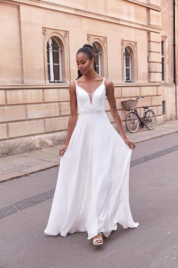 impressive-aetherial-bridal-creation-justin-alexander-modern-bride_26x