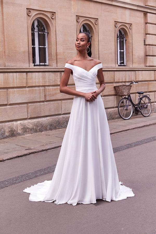 impressive-aetherial-bridal-creation-justin-alexander-modern-bride_29
