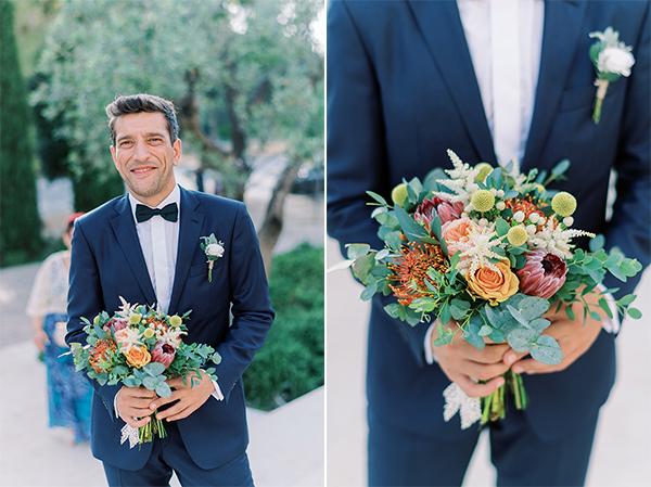 impressive-summer-wedding-vouliagmeni-lush-greenery-romantic-elements_17A