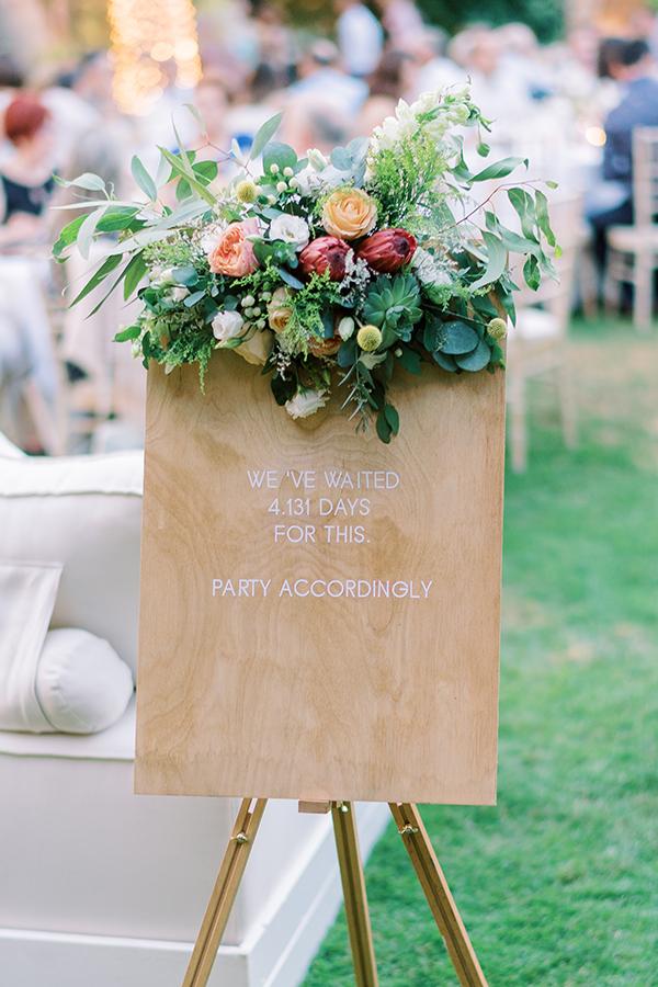 impressive-summer-wedding-vouliagmeni-lush-greenery-romantic-elements_32