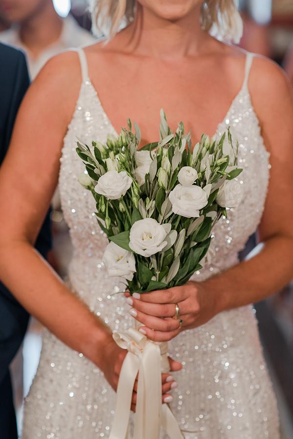 island-wedding-summer-skyros-white-lycianthus-olive_16