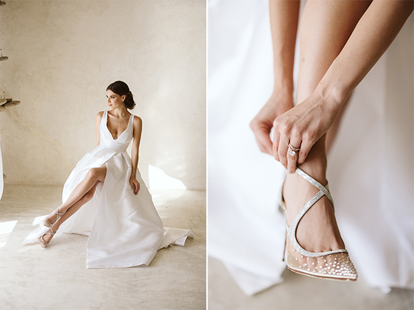magnificent-styled-shoot-santorini-island-romantic-roses-white-pink-hues_06A