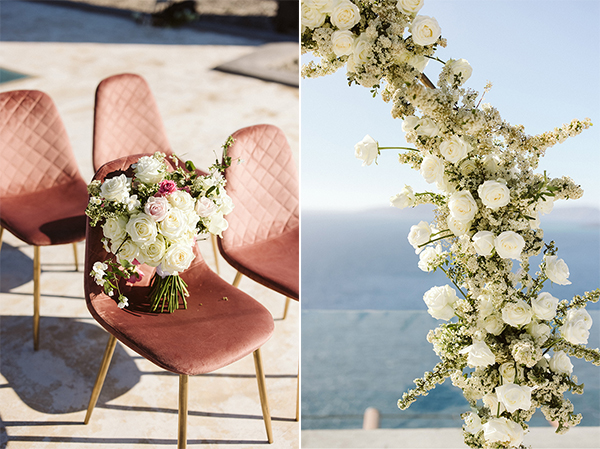 magnificent-styled-shoot-santorini-island-romantic-roses-white-pink-hues_08A