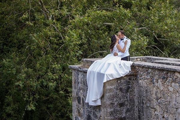 romantic-next-day-shoot-natural-surroundings_03
