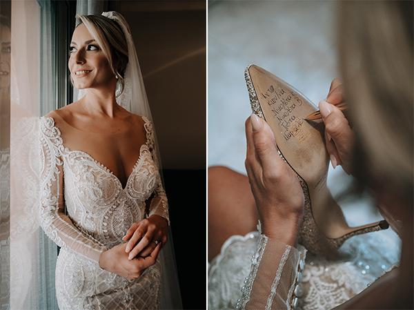 romantic-summer-wedding-venue-elena-olive-bohemian-touches_07A