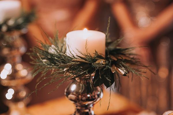 romantic-summer-wedding-venue-elena-olive-bohemian-touches_08x