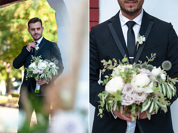 romantic-summer-wedding-venue-elena-olive-bohemian-touches_09A