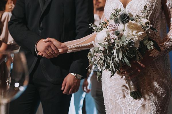 romantic-summer-wedding-venue-elena-olive-bohemian-touches_10x