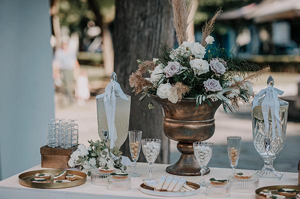romantic-summer-wedding-venue-elena-olive-bohemian-touches_14