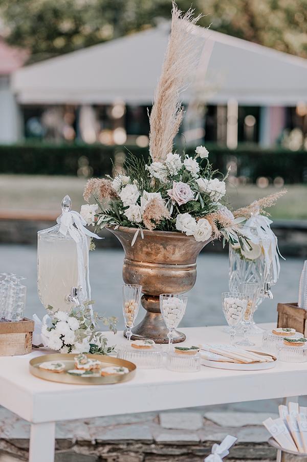 romantic-summer-wedding-venue-elena-olive-bohemian-touches_15