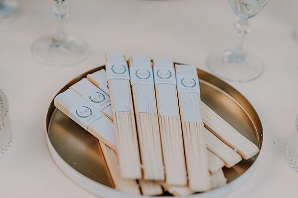 romantic-summer-wedding-venue-elena-olive-bohemian-touches_16