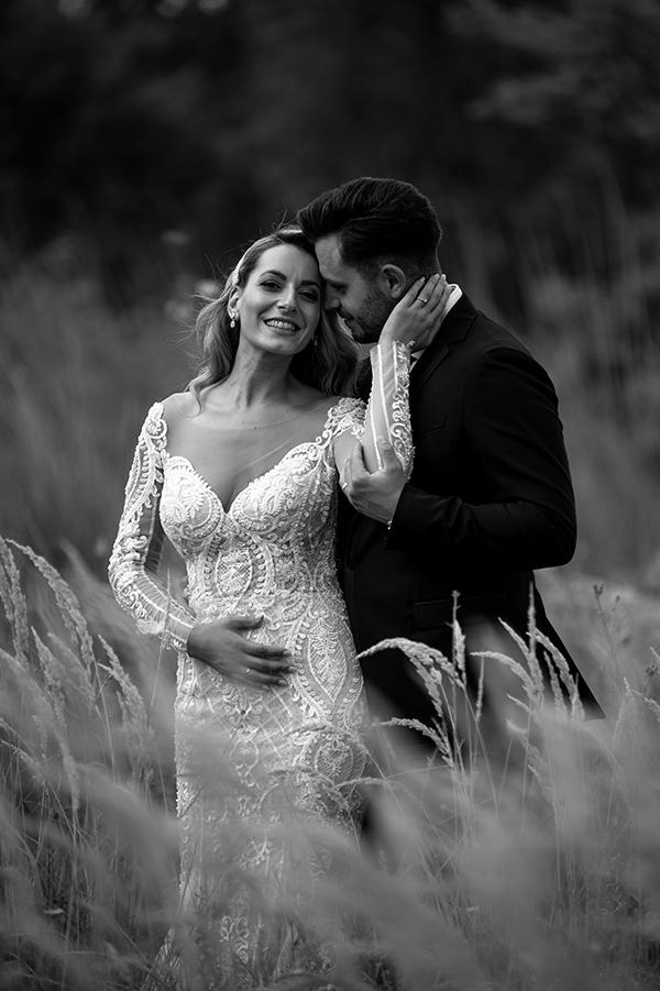 romantic-summer-wedding-venue-elena-olive-bohemian-touches_20