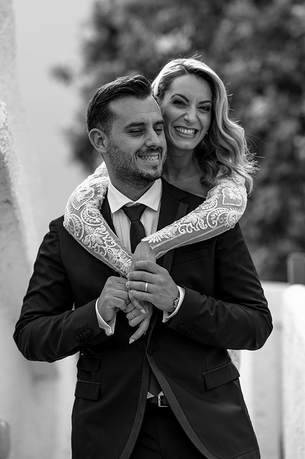 romantic-summer-wedding-venue-elena-olive-bohemian-touches_20x