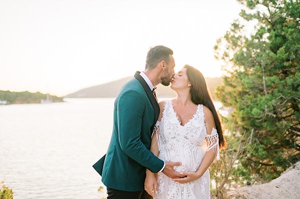 wonderful-wedding-boho-chic-details_01