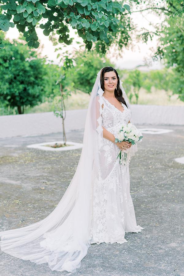 wonderful-wedding-boho-chic-details_01x