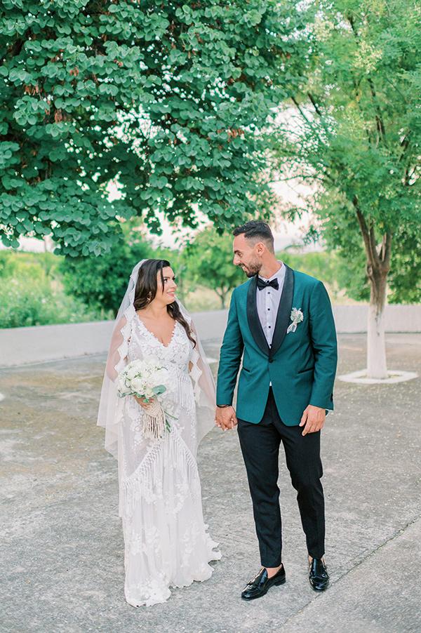 wonderful-wedding-boho-chic-details_02
