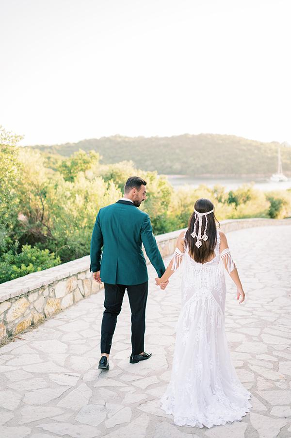 wonderful-wedding-boho-chic-details_02x