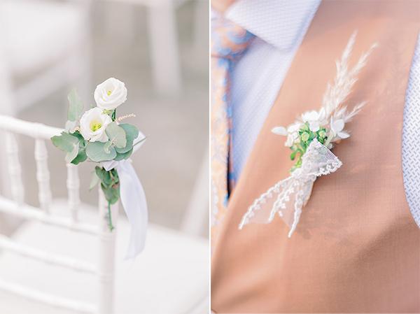 wonderful-wedding-boho-chic-details_04A