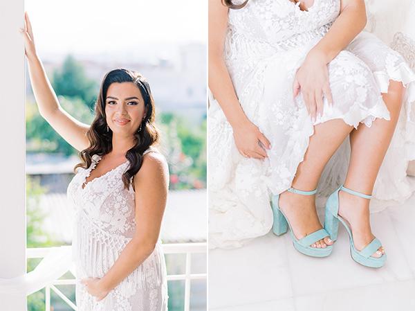 wonderful-wedding-boho-chic-details_06A