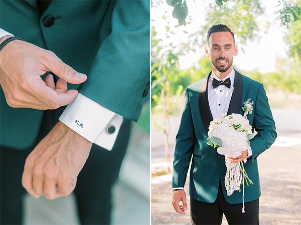 wonderful-wedding-boho-chic-details_08A