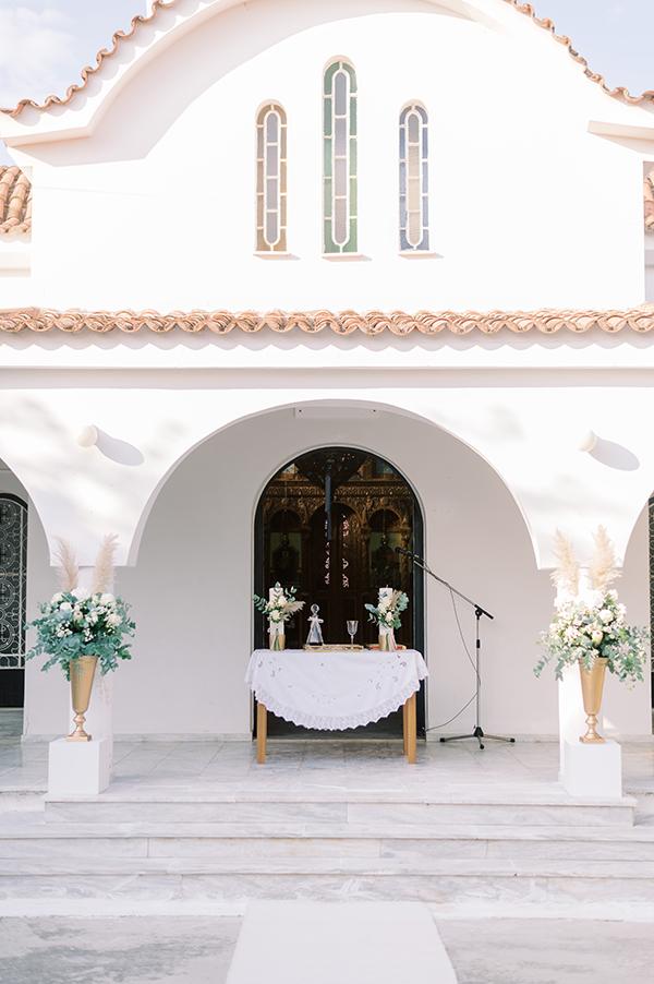 wonderful-wedding-boho-chic-details_10