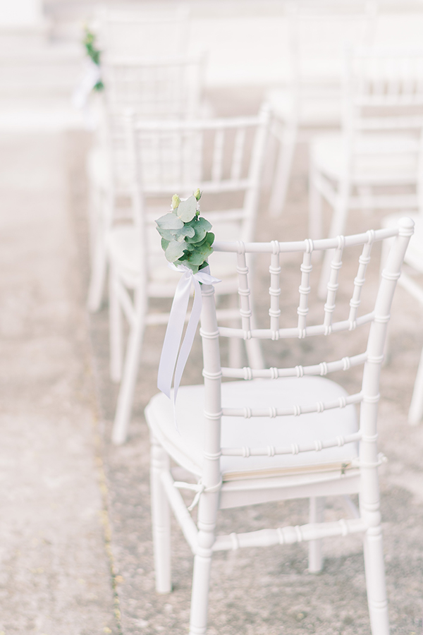 wonderful-wedding-boho-chic-details_10x