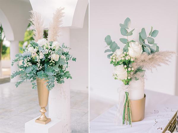 wonderful-wedding-boho-chic-details_12A