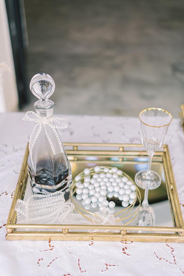 wonderful-wedding-boho-chic-details_13