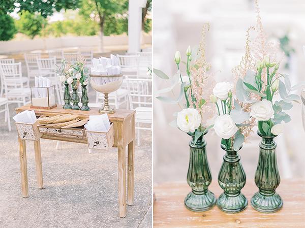 wonderful-wedding-boho-chic-details_14A