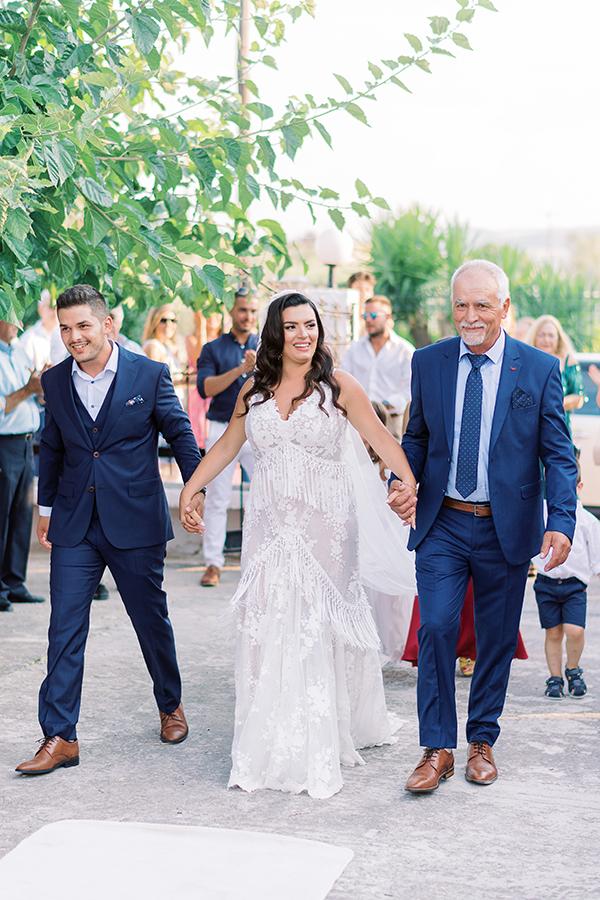 wonderful-wedding-boho-chic-details_16