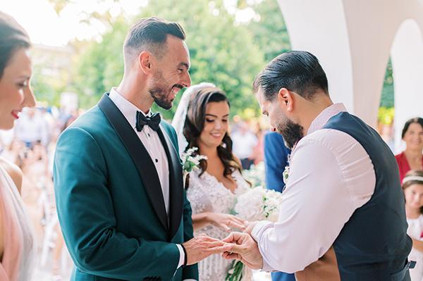 wonderful-wedding-boho-chic-details_17