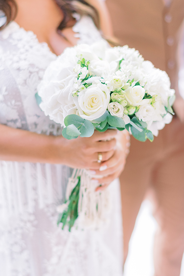 wonderful-wedding-boho-chic-details_18