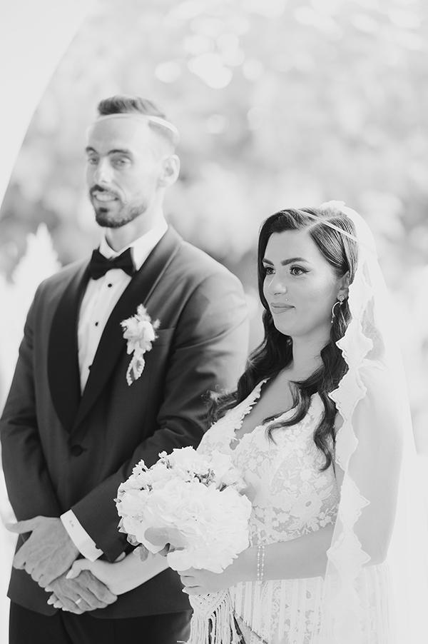 wonderful-wedding-boho-chic-details_19