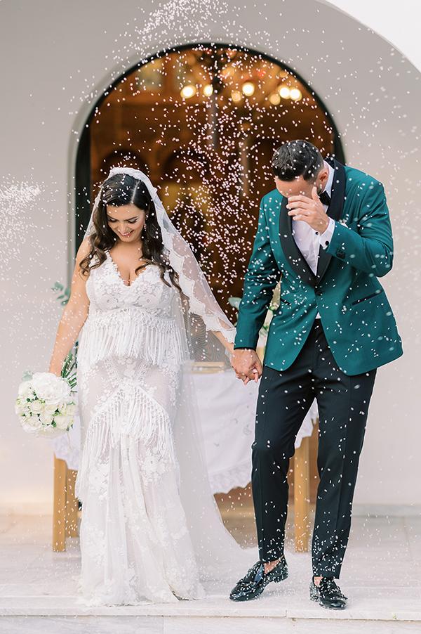 wonderful-wedding-boho-chic-details_21