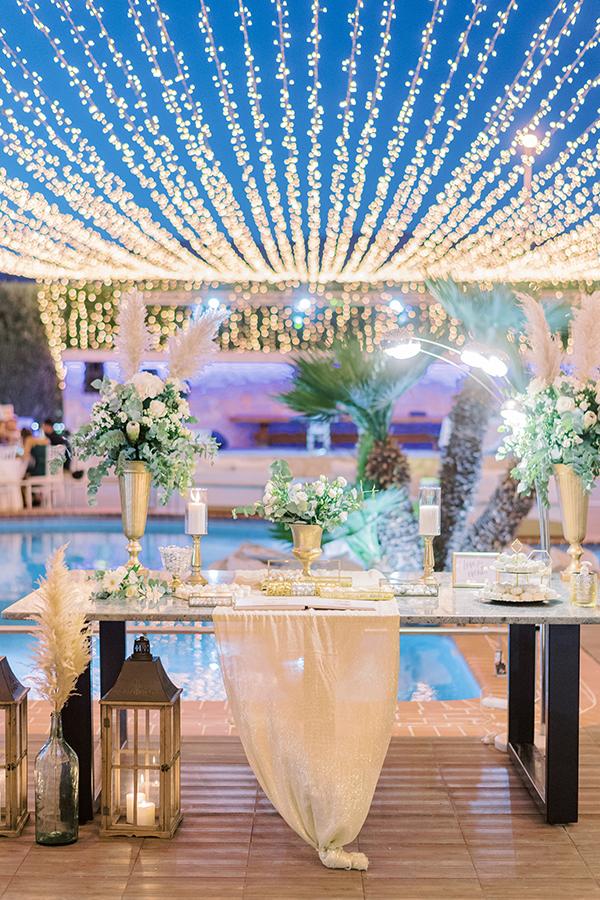 wonderful-wedding-boho-chic-details_25