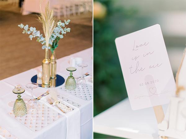 wonderful-wedding-boho-chic-details_25A