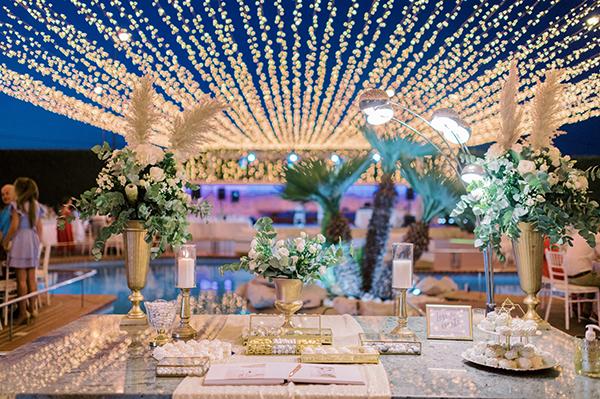 wonderful-wedding-boho-chic-details_26