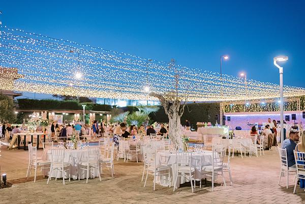 wonderful-wedding-boho-chic-details_27