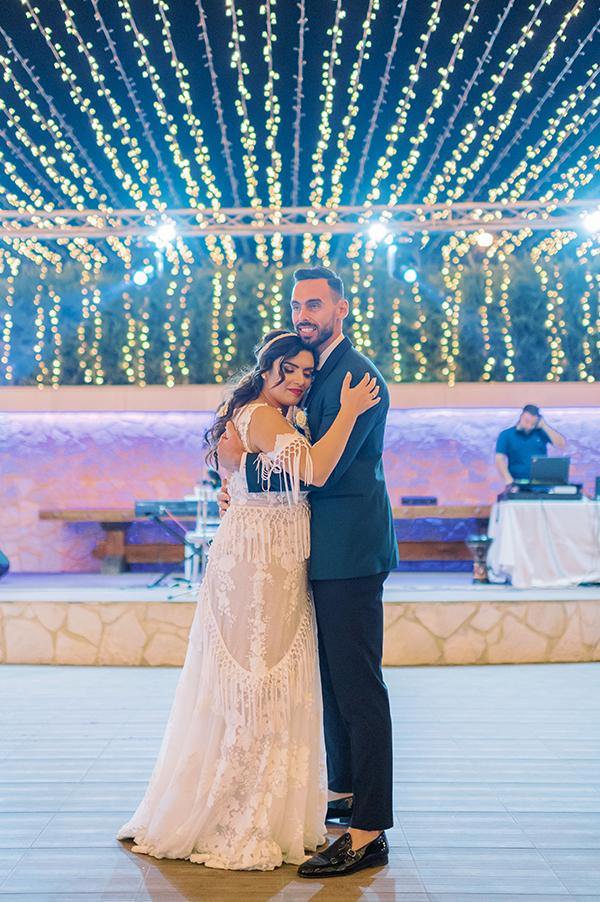wonderful-wedding-boho-chic-details_28