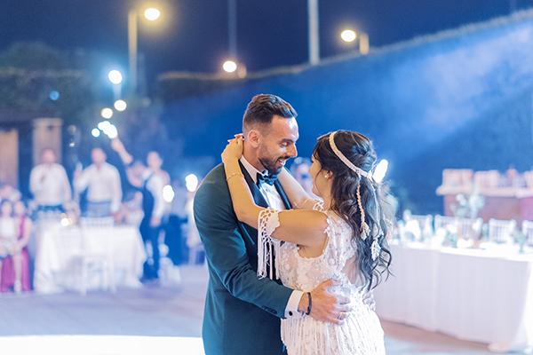 wonderful-wedding-boho-chic-details_29