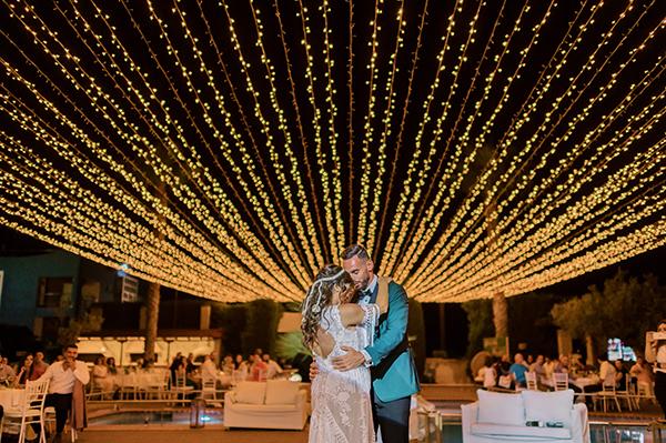 wonderful-wedding-boho-chic-details_30
