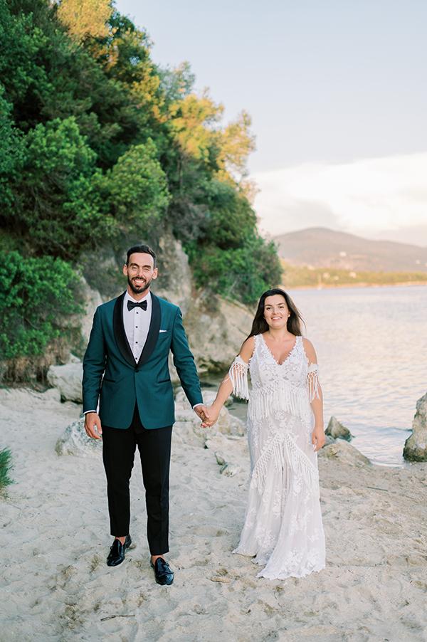 wonderful-wedding-boho-chic-details_31x