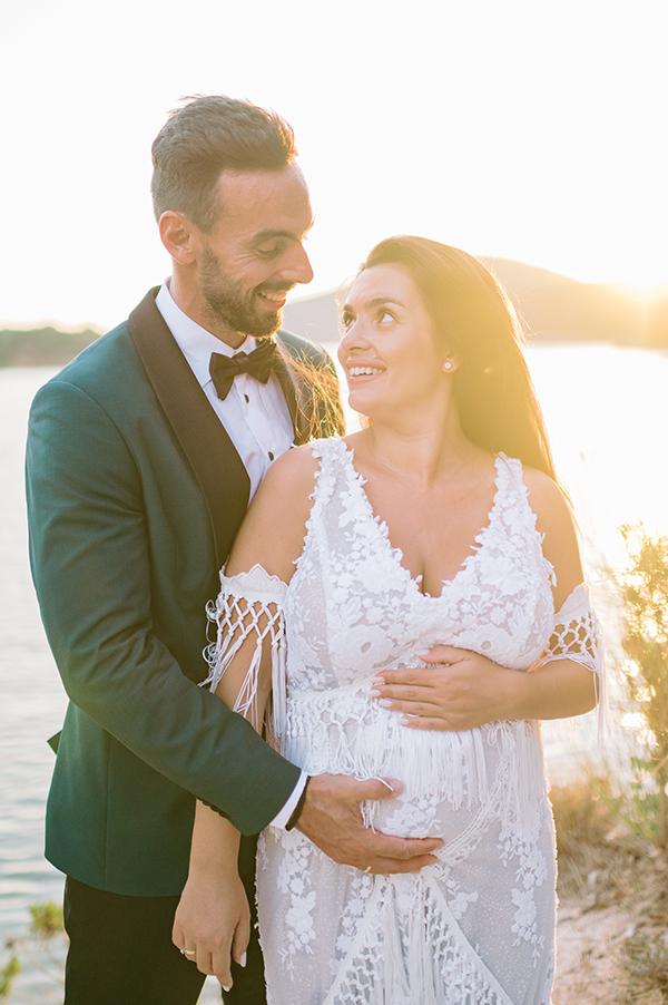 wonderful-wedding-boho-chic-details_32