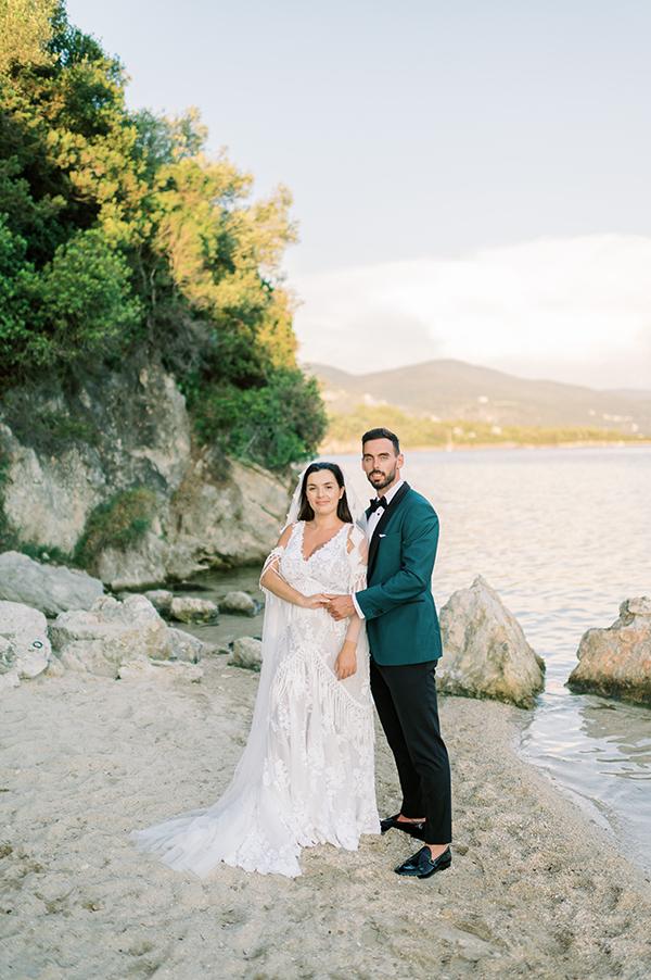 wonderful-wedding-boho-chic-details_32x