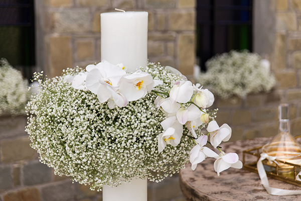 impress-guests-fantastic-decoration-blooms--orchids-baby-breath_03