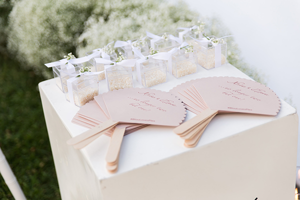 impress-guests-fantastic-decoration-blooms--orchids-baby-breath_04