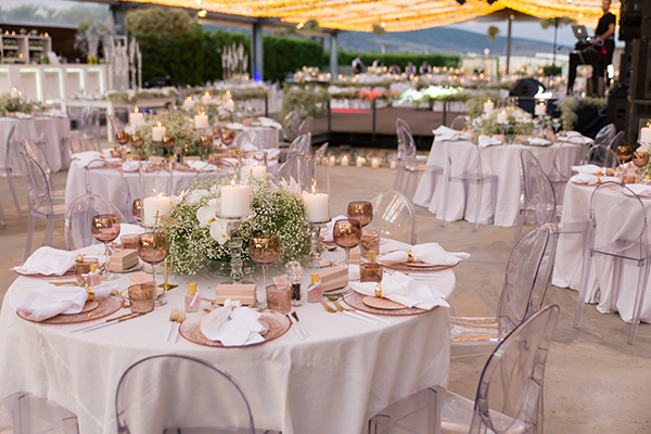 impress-guests-fantastic-decoration-blooms--orchids-baby-breath_07