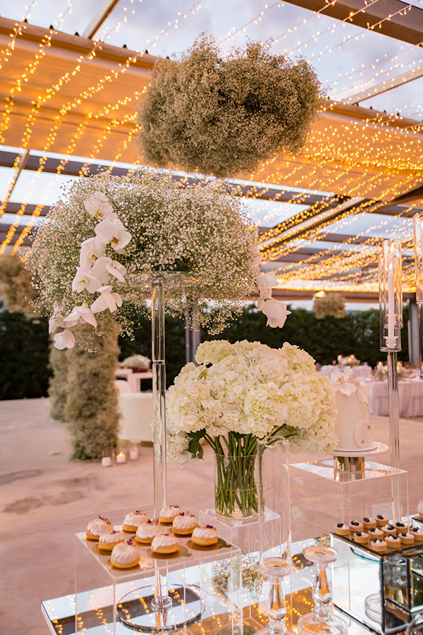 impress-guests-fantastic-decoration-blooms--orchids-baby-breath_08