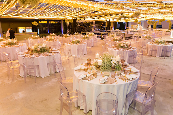 impress-guests-fantastic-decoration-blooms--orchids-baby-breath_14